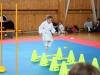 Karate2019-13