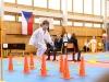Karate2019-16