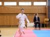 Karate2019-17
