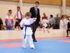 Karate2019-35