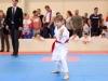 Karate2019-37