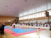 Karate2019-4