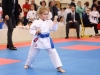 Karate2019-46