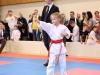 Karate2019-48