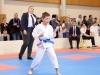 Karate2019-57