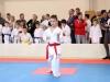 Karate2019-60