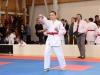 Karate2019-64