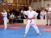 Karate2019-65
