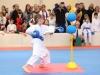 Karate2019-67
