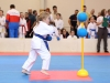 Karate2019-68