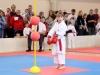 Karate2019-70