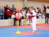 Karate2019-71