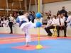 Karate2019-74