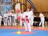 Karate2019-75