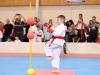 Karate2019-76