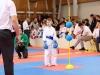 Karate2019-77