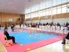 Karate2019-8