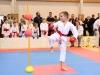 Karate2019-80