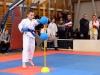Karate2019-81