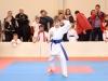 Karate2019-84