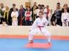 Karate2019-86
