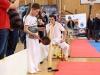 Karate2019-89