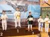 Karate2019-100