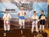Karate2019-110