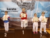 Karate2019-112
