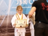 Karate2019-120