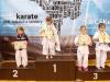 Karate2019-121