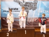 Karate2019-123