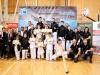 Karate2019-127
