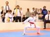 Karate2019-135