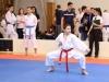 Karate2019-150