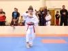 Karate2019-152