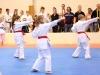 Karate2019-153