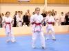 Karate2019-154