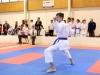 Karate2019-161