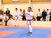 Karate2019-163