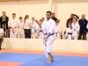 Karate2019-164