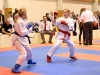 Karate2019-165