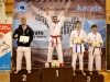 Karate2019-167