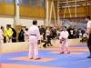 Karate2019-171