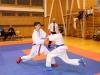 Karate2019-179