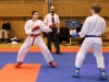 Karate2019-180