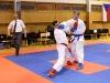 Karate2019-182