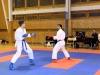Karate2019-184