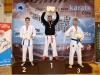 Karate2019-188