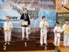 Karate2019-96